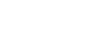 Broadhurst agency