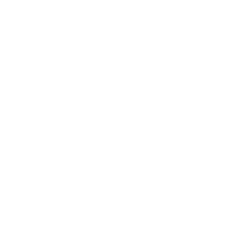Broadhurst agency